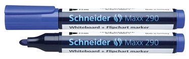 Tahvlimarker Schneider 129003 sinine