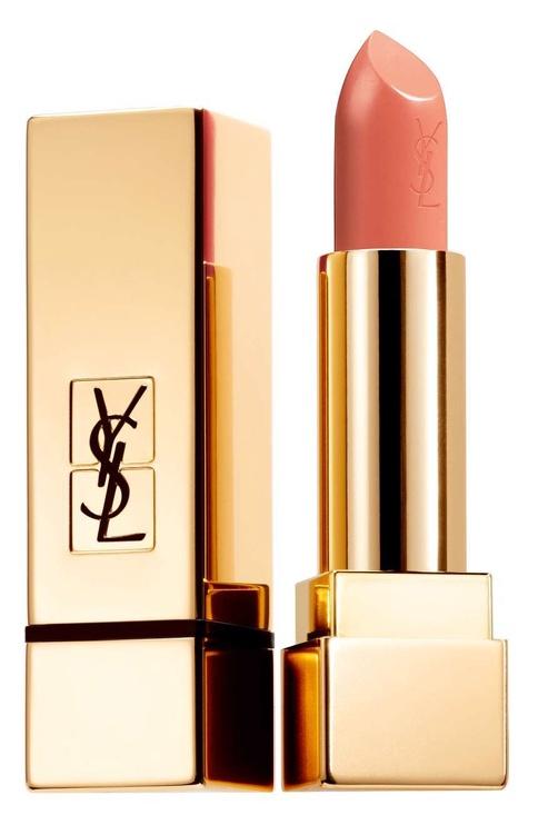 Yves Saint Laurent Rouge Pur Couture Lip Color 3.8ml 23