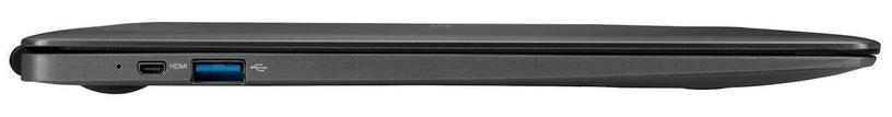 Prestigio SmartBook 133S 3/32GB Dark Grey
