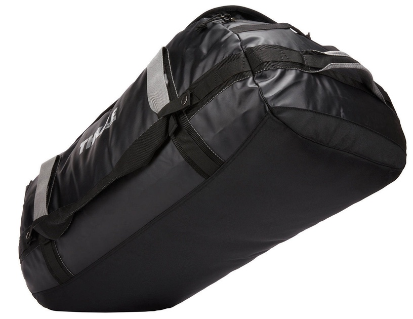 Thule Chasm TDSD-205 130L Travel Bag Black