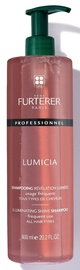 Rene Furterer Lumicia Illuminating Shine Shampoo 600ml