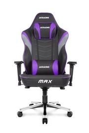 AKRacing Masters Max Gaming Chair Indigo
