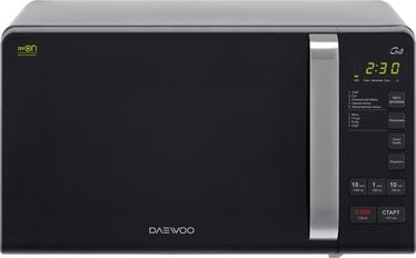 Mikrobangų krosnelė Daewoo KQG-663D