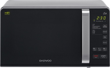 Mikroviļņu krāsns Daewoo KQG-663D