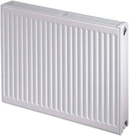 Радиатор Emko Radiator 22 300x800 White