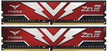 Operatīvā atmiņa (RAM) Team Group Zeus Series TTZD432G3000HC16CDC01 DDR4 32 GB
