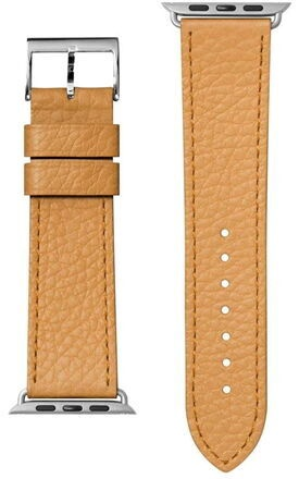 Laut Milano Strap For Apple Watch 42/44mm Ochre