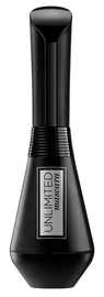 Skropstu tuša L´Oreal Paris Unlimited Black, 7.5 ml