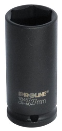 Proline Wrench 1/2 19 mm