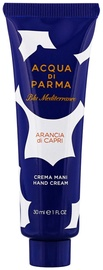 Acqua Di Parma Blu Mediterraneo Arancia Di Capri Hand Cream 30ml