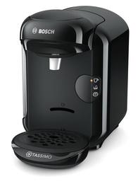 Kafijas automāts Bosch TAS1402 VIVY 2