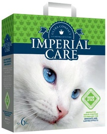 Geohellas Imperial Care Odour Attack 6L