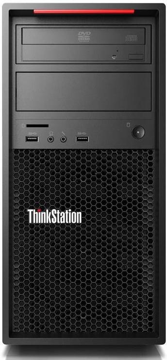 Lenovo ThinkStation P520c 30BX0078PB PL