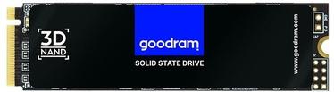 Goodram PX500 256GB NVMe PCIe Gen 3 x4