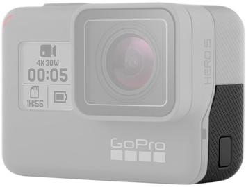 GoPro AAIOD-001 Replacement Side Door for HERO 5 Black