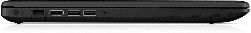 Ноутбук HP 17 HP-17-N4000-8GB-480SSD, Celeron®, 8 GB, 480 GB, 17.3 ″