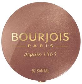 BOURJOIS Paris Blush 2.5g 92