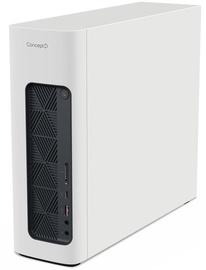 Acer ConceptD 100 DT.C05EG.00A