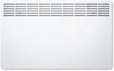 Konvekcijas radiators Stiebel Eltron CNS 200 Trend, 2000 W