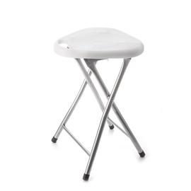 Salokāms vannas krēsls Gedy CO75 02