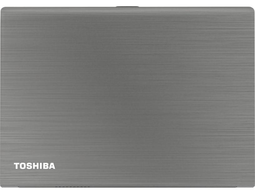Toshiba Portege Z30-C-16N PT263E-0PR0FMPL