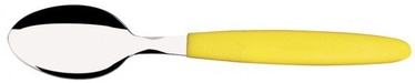 Tramontina Ipanema Table Spoon Yellow