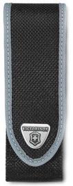 Victorinox 4.0823.N Bag Black