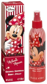 Disney Minnie Mouse 200ml EDC