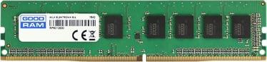 Operatīvā atmiņa (RAM) Goodram GR2400D464L17/16G DDR4 16 GB