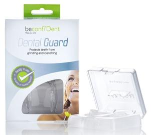 Hambakaitse Beconfident Dental Guard Protect