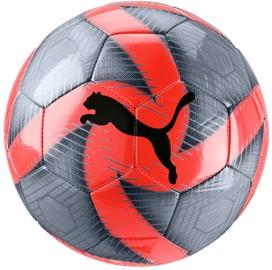 Puma Future Flare Soccer Ball 083260 01 Grey Size 4
