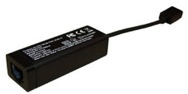 Fujitsu USB To Ethernet Adapter