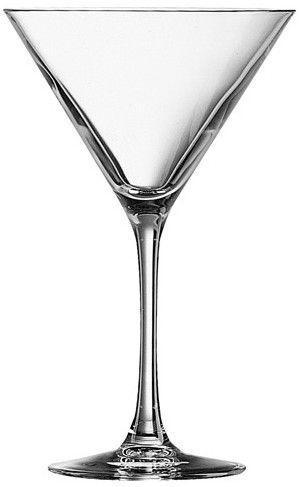 Бокал Arcoroc Cocktail Bar Martini Glass 30cl