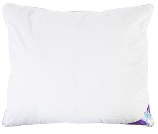 Home4you Harmony Pillow 50x60cm White