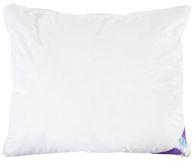 Home4you Harmony Pillow 50x60cm White