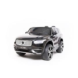 Žaislinis automobilis Volvo XC90