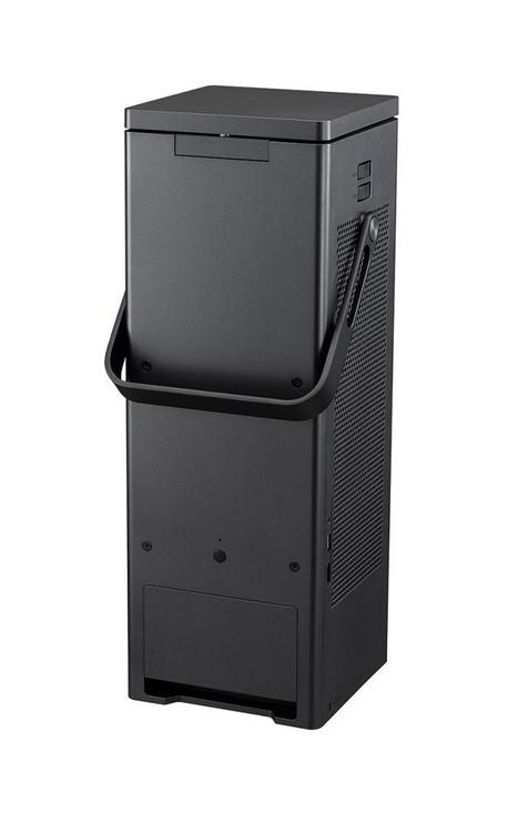 LG HU80KG