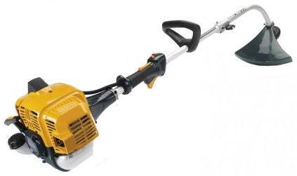 Stiga SGT 226 J Brushcutter