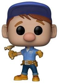 Figuurid Funko Pop! Disney Ralph Breaks The Internet Fix-It Felix 11