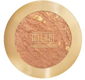 Milani Baked Bronzer 7g 09