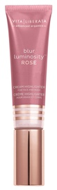 Vita Liberata Blur Luminosity Rose 30ml