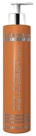 Abril Et Nature Rehydration Shampoo 250ml