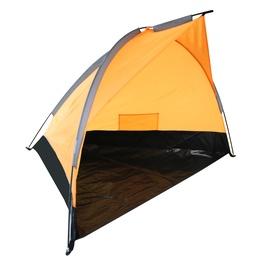 Užuovėja O.E.Camp RD-T223, 1700x1200x1050 mm