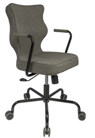 Entelo Tubo Office Chair TW03 Grey