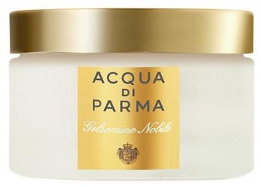 Acqua Di Parma Gelsomino Nobile 150g Radiant Body Cream