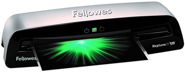 Ламинатор Fellowes Neptune A3 5721501