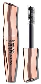 Deborah Milano 24 Ore Instant Maxi Volume Mascara 12ml Black