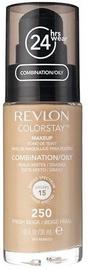 Revlon Colorstay Makeup Combination Oily Skin 30ml 250