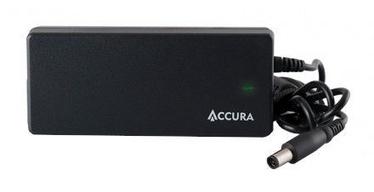 Accura Premium For Dell 90W 19.5V