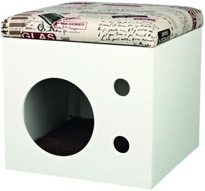 Trixie 44097 Cat Box